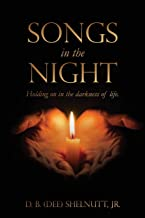 Best the night night song Reviews