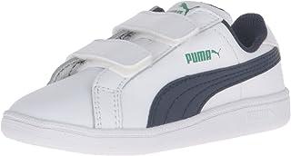 PUMA Smash Fun L V Inf Sneaker