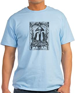 Best aleister crowley shirt Reviews