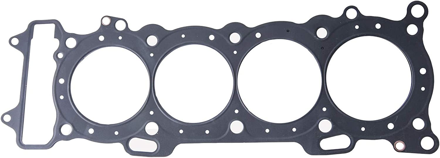 SBT Head Gasket Sales results No. 1 for Honda 2002-2006 F12X 12251-HW1- Our shop OFFers the best service F12 R12 R12X