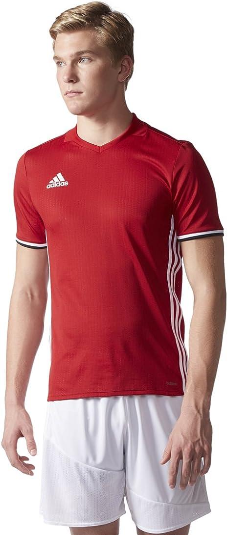 adidas Condivo 16 Mens Soccer Jersey