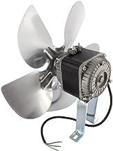 Amazon.es: motores ventilador camara frigorifica