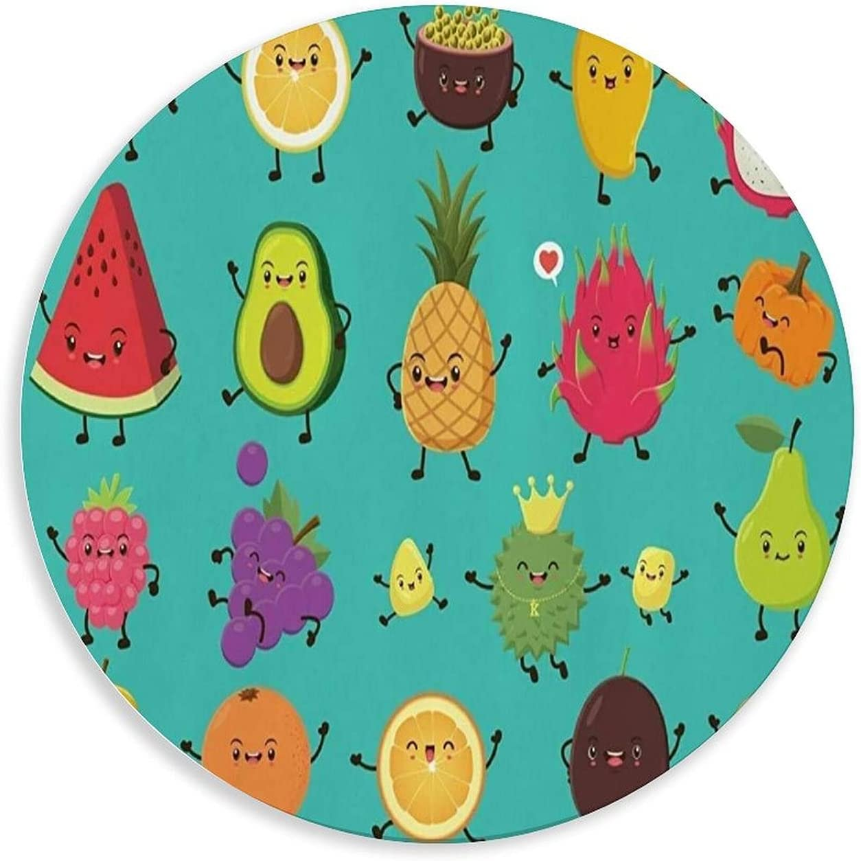 by Unbranded Wooden free Max 81% OFF shipping Sign Fruits Vegetables Cartoon Foods,Nur