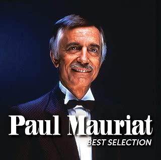 ポール・モーリア~ベスト・セレクション(2UHQ-CD/MQA)