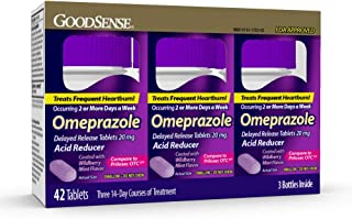 Best expired antacid tablets Reviews