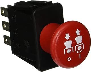 Maxpower 9656 PTO Switch Replaces AYP/Craftsman/Husqvarna/Poulan