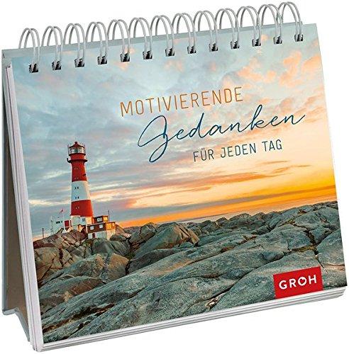 sprueche kalender fuer jeden tag