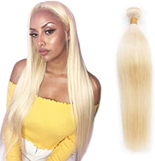 Best remy virgin human hair extensions Reviews
