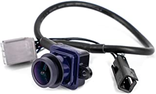 $104 » Rear View Backup Camera Fits for 2011-2020 Dodge Journey 56054158AB, 56054158AC, 56054158AD, 56054158AE, 56054158AF, 56054...