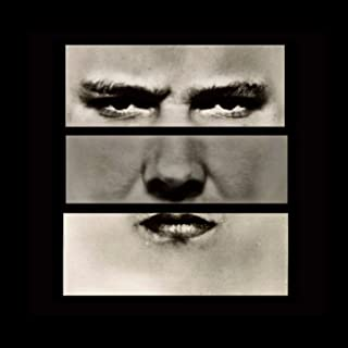 meat beat manifesto impossible star