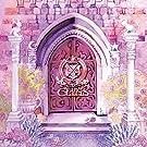 Fairy Castle (Deluxe Edition)