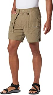 Columbia Men's Extended Brewha Ii Short
