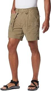 Columbia Men's Brewha II Short