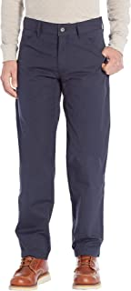 Iron and Resin Mens Nomad Pants