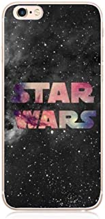 Phone Case Comics Phone Case for Iphone 8 8Plus 7 7 Plus 6S 6S Plus 5S Se X Bb-8 R2D2 Phone Case