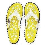 Immagine 2 gumbies sandalo unisex farbe white