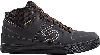 Five Ten Freerider EPS High Men's MTB Shoes