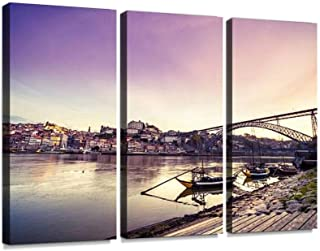 douro exclusive porto
