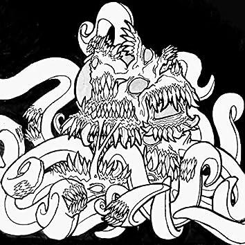 Ov Venom And Viciousness