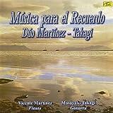 Música para el Recuerdo