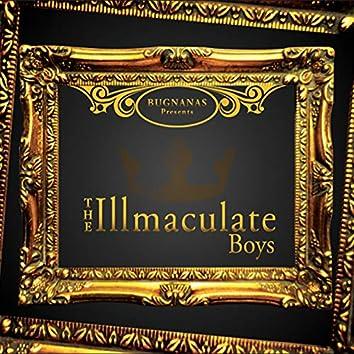 The Illmaculate Boys