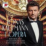 L'OPERA [Deluxe Edition]