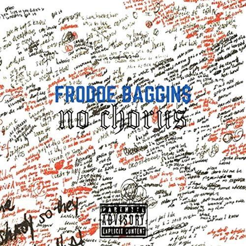 Frodoe Baggin'$