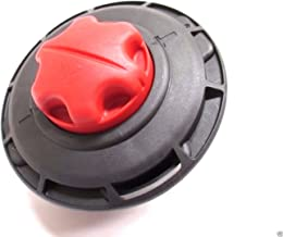 Homelite 51954 Toro 51955 Trimmer Replacement Reel Easy Head # 308923014