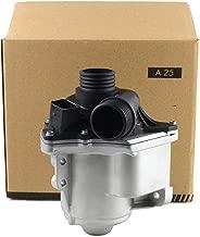 Best 2002 bmw 330i water pump Reviews