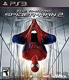 Activision The Amazing Spider-Man 2, PS3 - Juego (PS3, PlayStation 3, Acción / Aventura, Beenox, T (Teen), ENG, Básico)