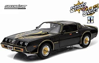 1.18 scale model cars size