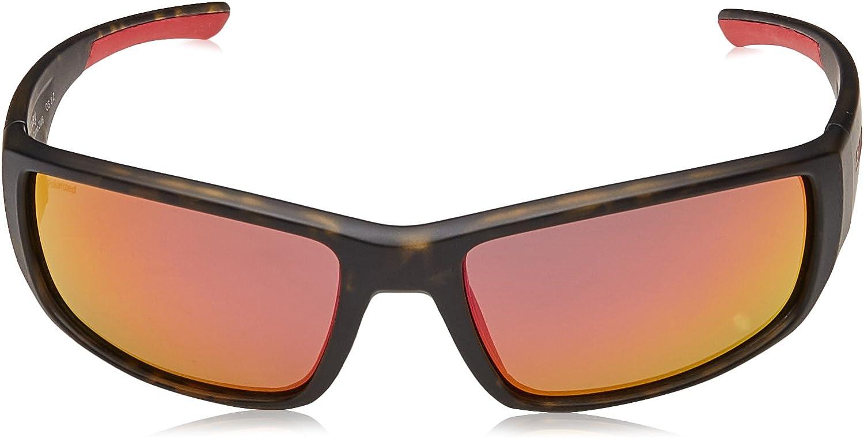 Smith Survey Carbonic Sunglasses