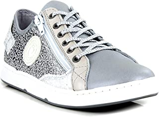 : Pataugas Chaussures femme Chaussures
