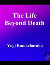 Best the life beyond death Reviews