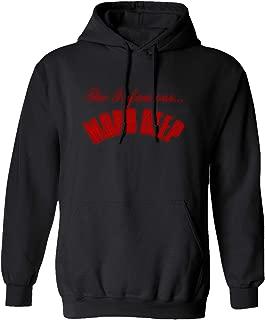 Best infamous mobb deep sweatshirt Reviews