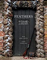 Feathers: The Game Larder