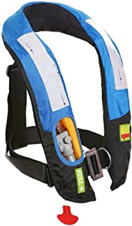 Best fishing inflatable life vest Reviews