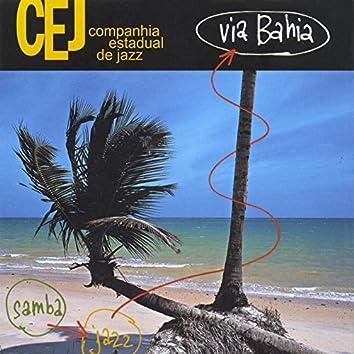 Via Bahia