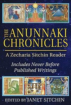 Best lost book of enki summary Reviews