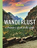 Wanderlust: A Traveler s Guide to the Globe