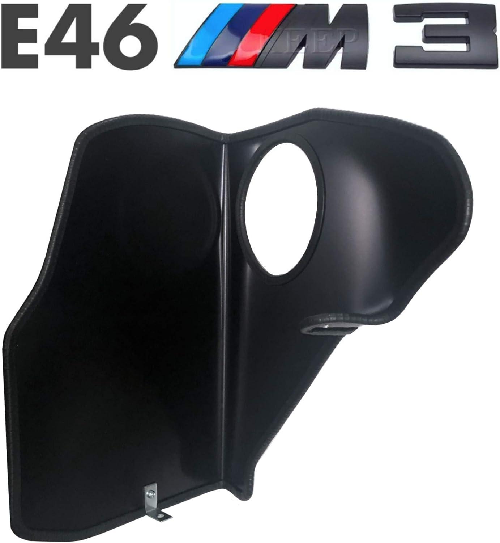 Performance Air Intake 安心の定価販売 Heat-Shield キャンペーンもお見逃しなく BMW For M3 E46