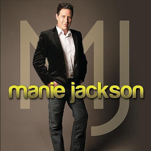 manie jackson dorings vir ma free mp3