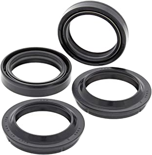 Amazon com: Suzuki - Fork Seals / Forks & Accessories: Automotive