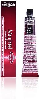 L'Oreal Paris MAJIREL Hair Colour #6.13, 50 ml