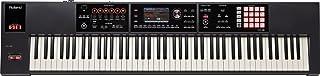 $1799 » Roland 88-key Music Workstation (FA-08)