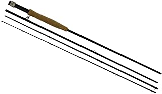 echo switch fly rods