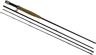 Fenwick AETOS Fly Rods