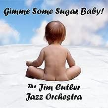 Best jim cutler jazz orchestra Reviews