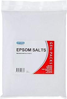 Vetsense Epsom Salts,