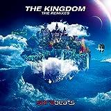 The Kingdom (Torpedo India & Lion & Horse Remix)